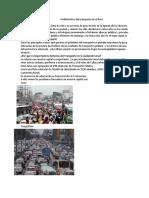 Problemática-del-transporte-en-el-Perú.docx