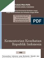 229141_Presentasi Tugas Pra PKPA Pemerintahan