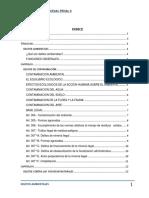 177286037 Delitos Ambientales Monografia Docx