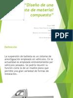 Diseño de una ballesta de material compuesto.pptx