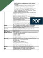tecniche-di-confezione-interattivo.pdf