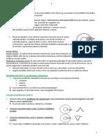 4. boala coronariana ischemica (4, L.docx