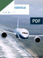 Teoria PPV Aerodinámica