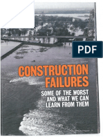 Article-Construction Failures From Pile Buck Jul Aug 2016 Volume 32, Issue 4