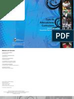 Manual_de_Adecuaciones_Curriculares.pdf
