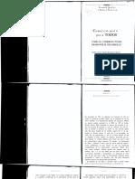 Docfoc.com-Joseph Stiglitz - Comercio Justo Para Todos_OCR