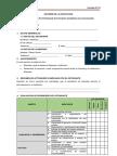 3. Informe Institucional F03 (1)