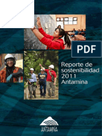 RQ34c_CASO PARA TAREA_ANTAMINA.pdf