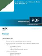 Capítulo_1_y_Presentación.pdf