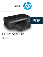 HP Officejet Pro 8100 User Guide - PTWW - c02965446.pdf
