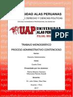 PROCESO CONTENCIOSO ADMIISTRATIVO.docx