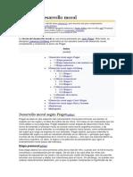 Teoría-del-desarrollo-moral-expo.docx