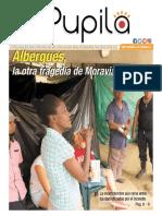 Periódico La Pupila - Edición 90