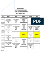 Timetable semster 2.pdf