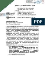 laboral-3 (1).docx