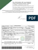 taxa (2).pdf
