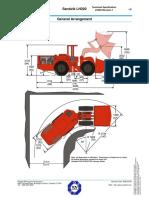 Sandvik LH202.pdf