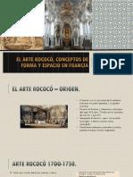 ARQUITECTURA ROCOCÓ.pptx