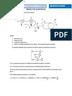 318979625-Producto-academico