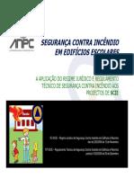 Apresentação_SCIEEscolares(1) (1)