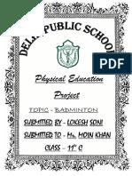 badminton-sports-project.pdf