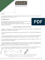 PDF-Resolucion 23:97 SADAIC