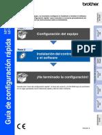 guia rapida impresora.pdf