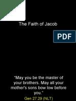 Building a Life of Faith - 10