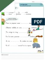 inversas-completas.pdf