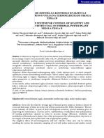 2198-37-6613-1-10-20170410.pdf