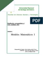 Modelos Matm 1-PM-LM.pdf