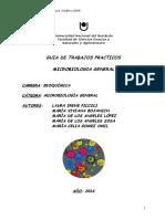620696814.Guia de Trabajos Practicos de Microbiologia
