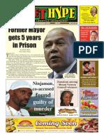 Street Hype_Newspaper_Nov 19-30,2017 1