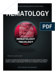 HEMATOLOGY-LECTURE-NOTES ftp lectures.pdf