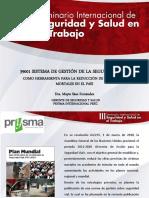 39001 SIST DE GESTIÓN DE LA SEG VIAL - MAYTE SAENZ.pdf