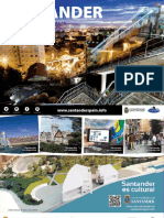 GUIA-DE-SANTANDER-CASTELLANO-2016.pdf
