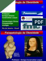 C01-Obesidad_Dr._Covarrubias.pdf