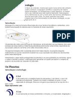 Introdução à Astrologia.pdf