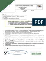 taller de recuperacion lenguaje.docx
