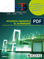 Eficiencia Energetica V12