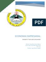 Economia Ensayo Vega Flores