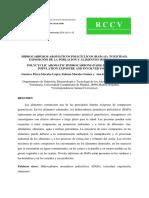 haps toxicidad exposicion de la poblacion y alimentos implicados.pdf