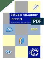 estudio_situacion_laboral_2010