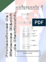 Conferencia 1. Generalidades de las Protecciones.pdf