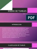 Diseño de Tuneles-caminos2