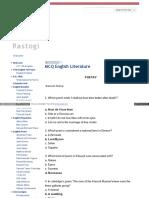 Sites Google Com Site Computer2english Net Tgt Pgt Mcq Engli(1)