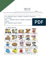2. Ficha de Trabalho - Article a - an (1).docx