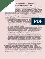 Practica Domiciliaria 1A CEM II 2017B (1)