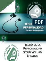 26768809-La-Personalidad-Segun-Sheldon.pdf