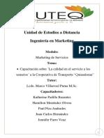 capacitacion-Quinsaloma